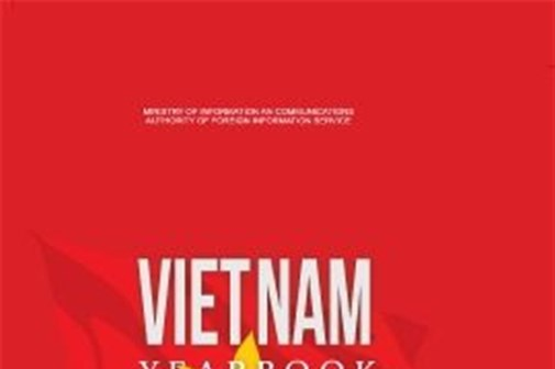 VietNam year book 2020