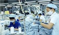 Chính sách gỡ khó - giải pháp giữ đơn hàng xuất khẩu