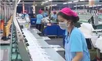 Doanh nghiệp chủ động lên kế hoạch sản xuất an toàn