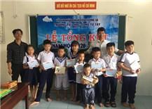骄傲的越南长沙群岛