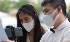 Câu chuyện Ca sỹ Thủy Tiên tuyên bố sẽ không kêu gọi từ thiện từ cộng đồng