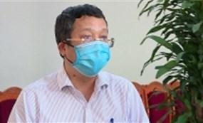 Trung Quốc phát hiện SARS-CoV-2 trên thanh long Việt Nam – Vẫn xuất khẩu bình thường.