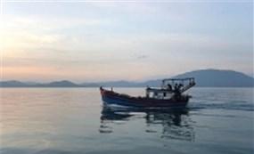 Khánh Hòa sẽ tổ chức đón khách du lịch vào tháng 10 năm nay