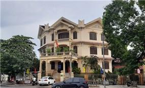 Thanh tra tỉnh đã chuyển hồ sơ sang Cơ quan điều tra vụ sai phạm tại Chi cục Kiểm lâm tỉnh Quảng Trị