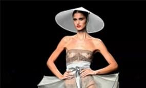 Tuần lễ thời trang Madrid tại   châu Á mang âm hưởng về những bộ sưu tập đặc trưng