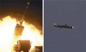 """Câu chuyện  cho là """"vũ khí chiến lược"""" lợi hại của các tên lửa mới thử của Triều Tiên"""