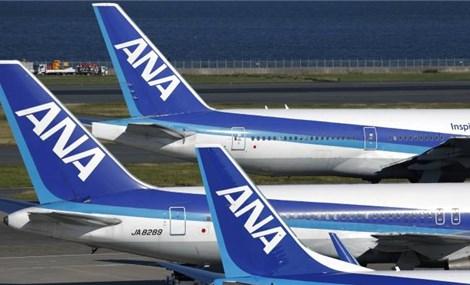 Hàng không giá rẻ Châu Âu tận dụng lợi thế hậu đại dịch