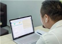 Hà Nội ứng dụng công nghệ trong phòng chống dịch COVID-19