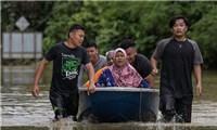 Những tác động của biến đổi khí hậu tại Đông NamÁ