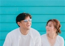 Quý Bình hát tặng vợ doanh nhân
