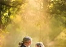 Cưới vợ cho cha