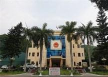 Chủ tịch huyện Lang Chánh tỉnh Thanh Hóa chấn chỉnh việc vay nợ của cán bộ, công chức