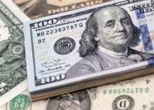 Tỷ giá ngoại tệ ngày hôm nay (22/9): Đồng USD tiếp đà tăng giá