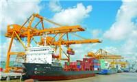Gỡ khó vận tải biển thúc đẩy xuất nhập khẩu