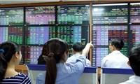 Dòng tiền của nhà đầu tư cá nhân trên TTCK