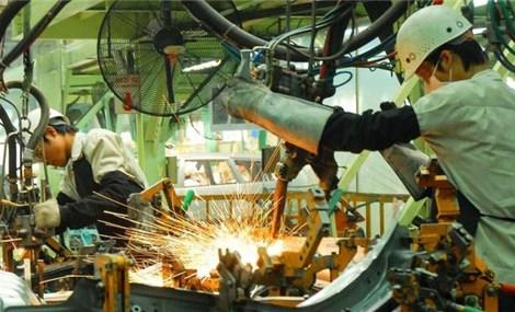 Doanh nghiệp FDI kỳ vọng tiếp tục mở rộng đầu tư, sản xuất tại Việt Nam