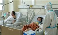 Hơn 53% F0 tại Bệnh viện Hồi sức COVID-19 gặp vấn đề sức khỏe tâm lý