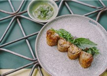 Michelin Guide to promote Vietnamese cuisine