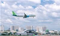 Bamboo Airways mở đường bay thẳng tới Mỹ