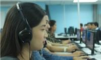 Dịch vụ chăm sóc khách hàng quốc tế bùng nổ tại Philippines