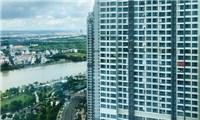 Thị trường bất động sản Hà Nội khởi động trở lại sau khi hết giãn cách