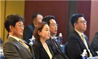 Foreign enterprises urge Vietnam to reopen
