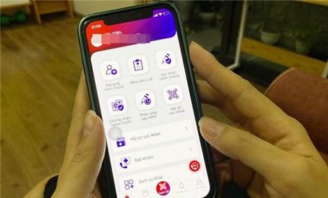 Thủ tướng yêu cầu dùng chung một app, quy định người 'app xanh' được di chuyển