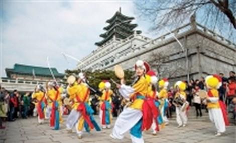 Sau kỳ nghỉ lễ ghi nhận 3.000 ca bệnh trong 01 ngày tại Hàn Quốc