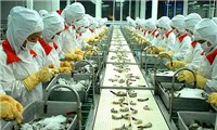Thực thi các FTA: Doanh nghiệp chưa quan tâm đến sản xuất xanh