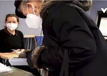 Vấn nạn tin giả trong cuộc bầu cử Quốc hội Đức