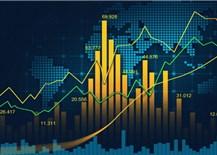 Nhìn nhận lại thị trường chứng khoán Việt Nam sau 21 năm phát triển