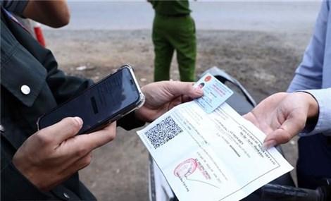 Ứng dụng khai báo điện tử - Nhìn từ kinh nghiệm quốc tế