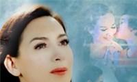 Tiếc thương Ca sĩ Phi Nhung: tất cả mãi còn là kỷ niệm
