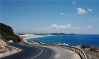Tuyến đường bộ ven biển qua Thanh Hóa có tổng mức đầu tư hàng nghìn tỷ đồng