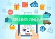 Chính phủ ban hành quy định mới về thương mại điện tử