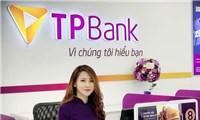 """Người liên quan đến Kế toán trưởng Tiên Phong Bank bị phạt vì """"bán chui"""" cổ phiếu TPB"""