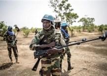 Nhân viên Liên hợp quốc thiệt mạng trong một vụ tấn công ở Mali