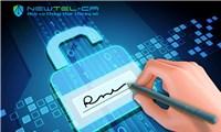 Mobile CA (Sim PKI) - Dịch vụ chữ ký số trên Di động đa tiệních
