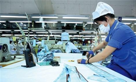 Vietnam must devise safe roadmap for reopening