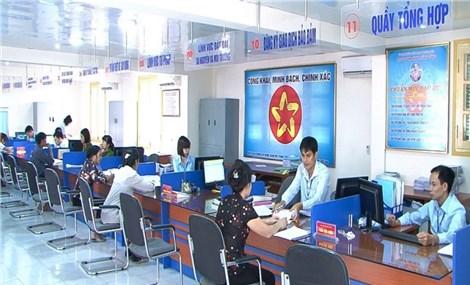 Hanoi removes 28 administrative procedures in investment