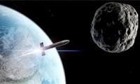 NASA sẽ phóng tên lửa vào thiên thạch có khả năng gây hại cho Trái Đất