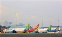 Hiệp hội Hàng không kêu gọi các địa phương đồng thuận mở đường bay