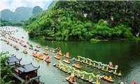 Việt Nam đón du khách đã tiêm vắc xin COVID từ tháng 12