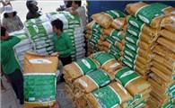 Xuất khẩu nông sản của Campuchia 9 tháng tăng hơn 46% so với cùng kỳ