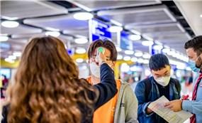 Thụy Sĩ trong mắt du học sinh Việt Nam là như thế nào