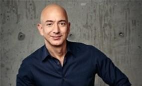 Top 5 người giàu nhất nước Mỹ theo Forbes 400 năm 2021