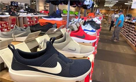 Vietnam remains important production centre for global brands