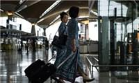 Tiêu Điểm: Đông NamÁ thận trọng hướng đến cuộc sống bình thường mới