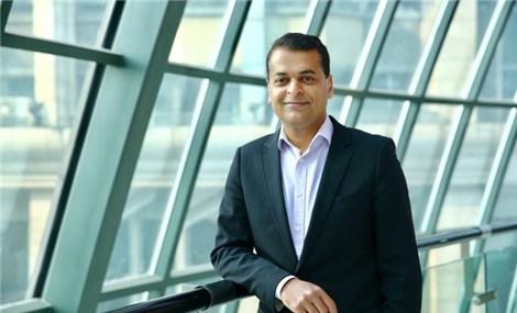 Vietnam remains attractive investment destination: Nestle Vietnam CEO