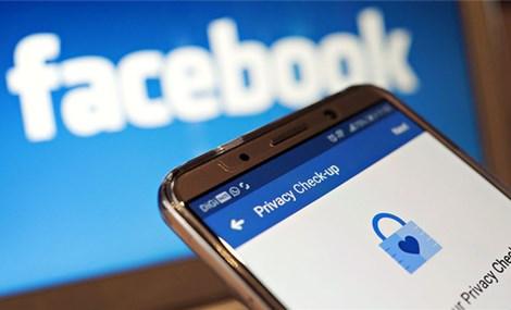 Facebook đang đặt doanh thu lên trên người dùng